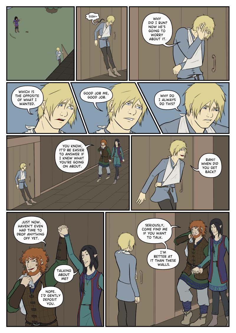 Page 151 (flat)