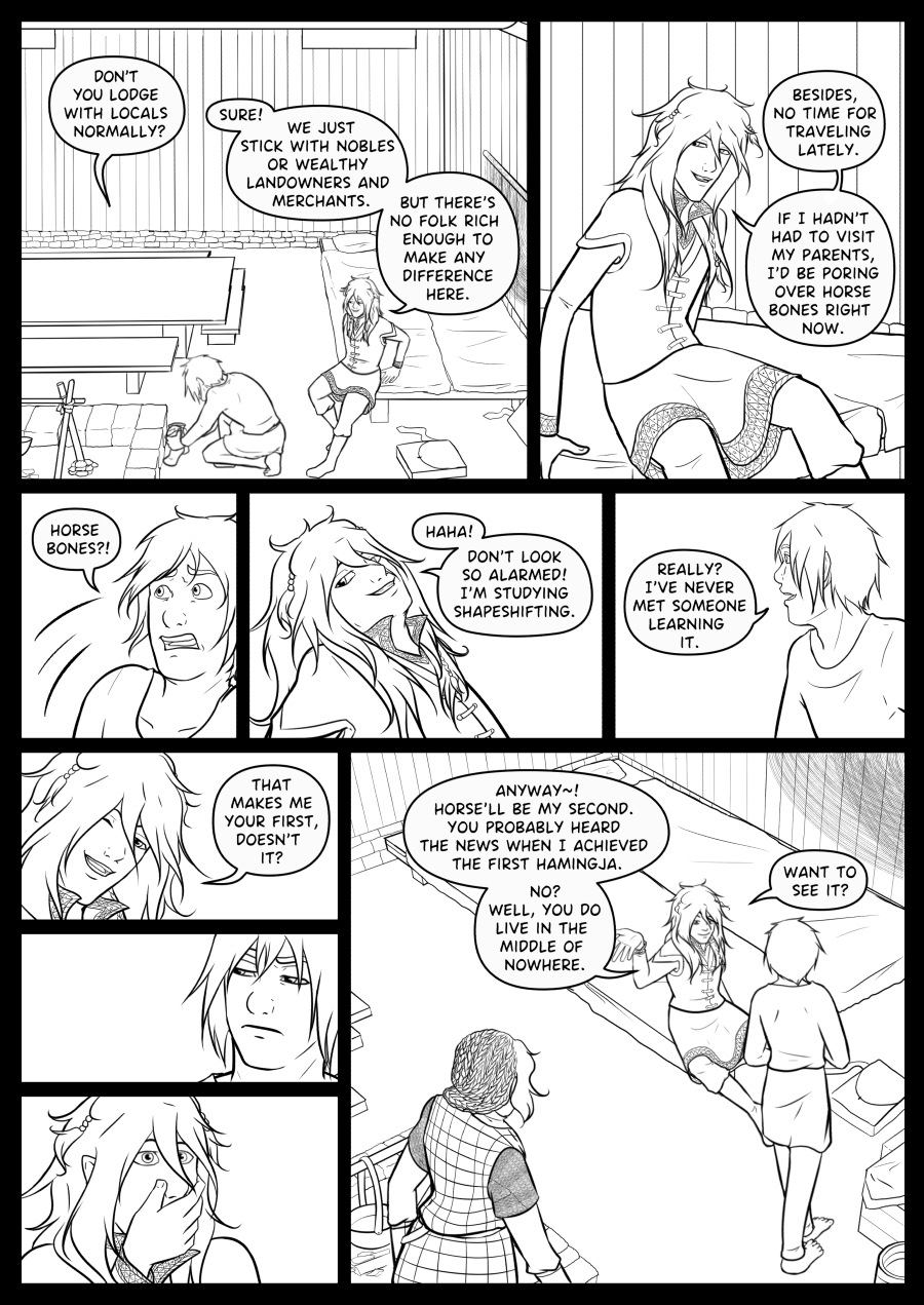 Page 181 (wip)