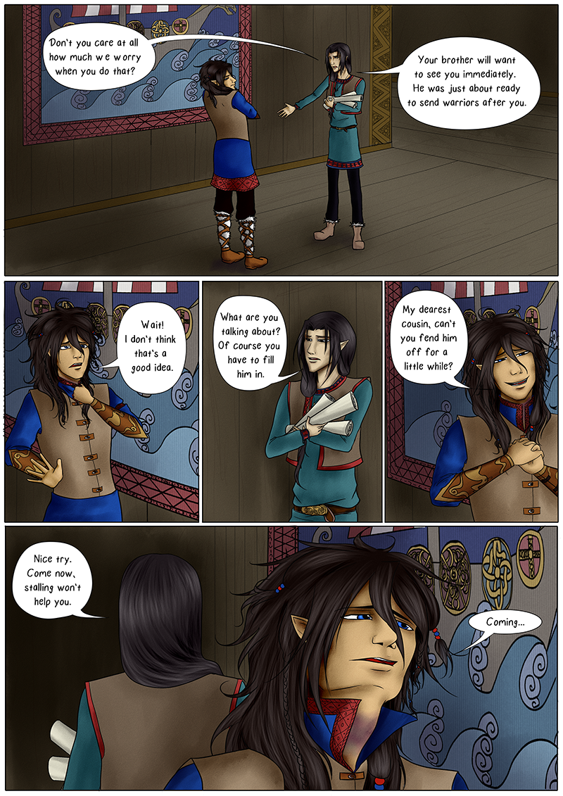 Page 52